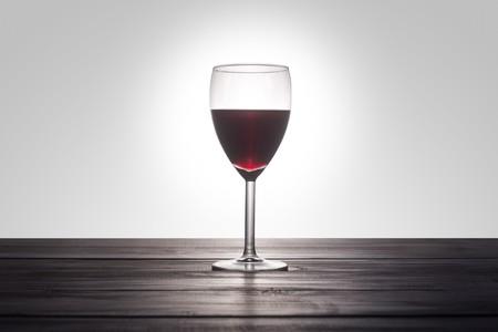 copa-de-vino-tinto