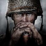 Se filtran las primeras imágenes de Call of Duty WWII y aquí puedes verlas
