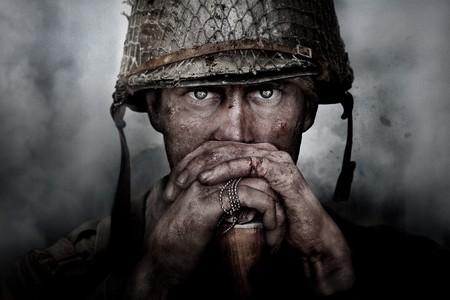 Call of Duty WWII: volver a los orígenes no es un paso atrás, es lo mejor que le podía pasar