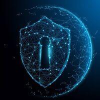 Microsoft lanza una herramienta para mitigar los riesgos del ataque a sus servidores Exchange en un solo click