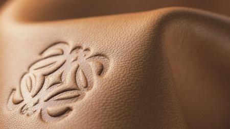Loewe gana un 500% más en 2011: 14,5 millones de euros
