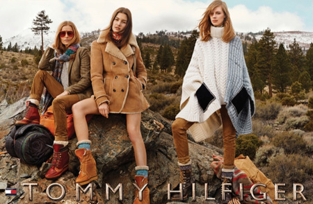 tommy-hilfiger-fw-14-ad-3-1.png