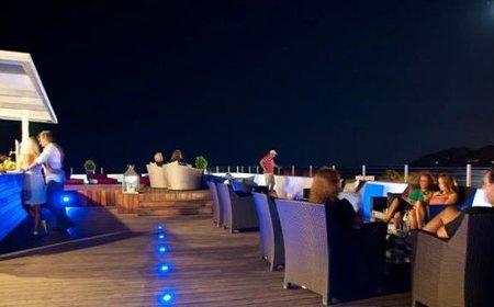 Air-Ibiza-Chill-Out-noche