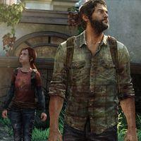 PlayStation Productions: la nueva apuesta de Sony para crear series y películas basadas en sus videojuegos