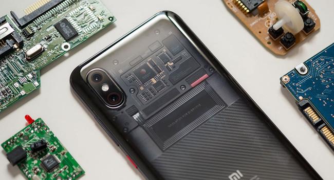 Cazando Gangas: Mi A2, Black Shark, Nokia 8 Sirocco, Xiaomi Mi 8 Pro, Galaxy S8, AirDots y más al mejor precio