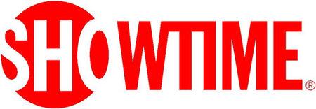 """Showtime """"pasa"""" de todos sus pilotos"""