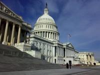 El Congreso de Estados Unidos paraliza la Ley SOPA