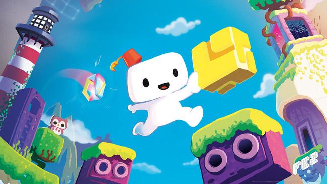 El 99% de los juegos independientes vende menos de 3.000 copias