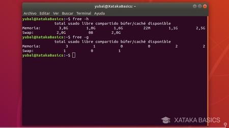 Ram Linux