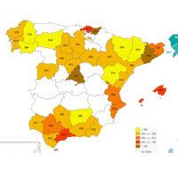 Idealista vs Fomento: quién tiene razón sobre el precio medio de los alquileres en España