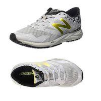 Desde 29,88 euros con envío gratis podemos hacernos con unas zapatillas New Balance Wstro en Amazon