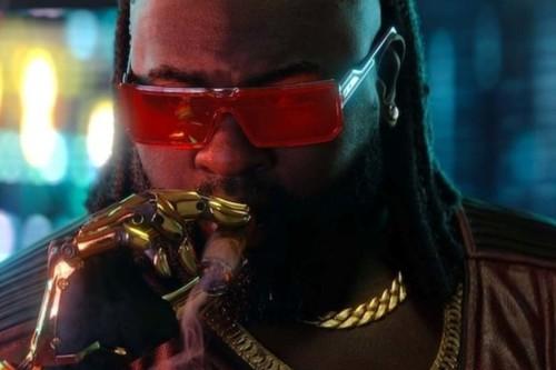 He visto 'Cyberpunk 2077' en el e3: va a competir de tú a tú con lo mejor de Rockstar