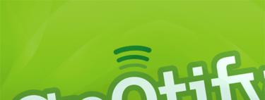 Música de videojuegos en Spotify