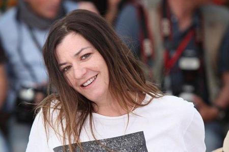 Lynne Ramsay dirigirá 'Mobius'