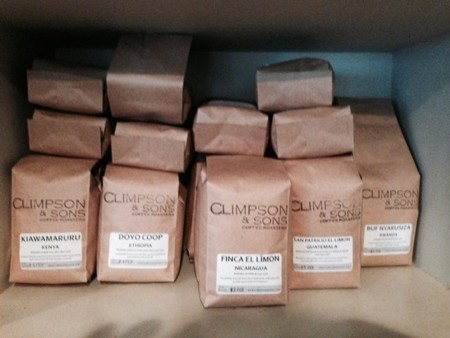 Climpson&Sons_Cafe:jpg