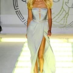 Foto 39 de 44 de la galería versace-primavera-verano-2012 en Trendencias