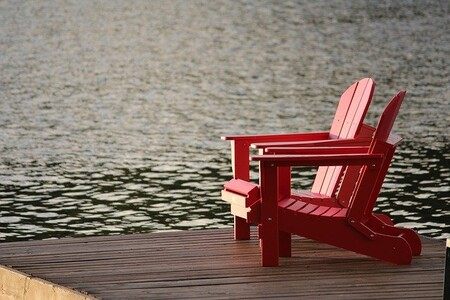 La nueva penalización por jubilación anticipada: el Gobierno plantea reducir todavía más la pensión a quienes adelanten su retiro