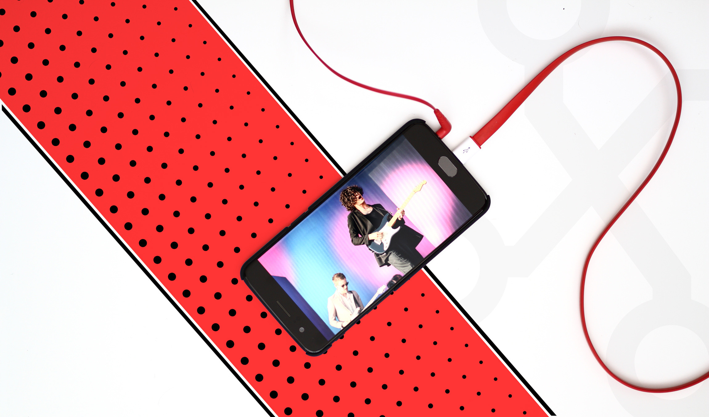 Foto de OnePlus 5 en imágenes (3/22)