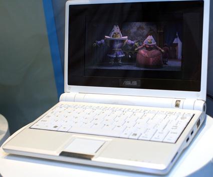 Acer casi confirma su ultraportátil para antes del verano