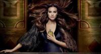 Fendi homenajeará a la piel con una colección presentada en la Alta Costura de París