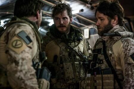 'La guerra del mañana': Amazon lanza el primer tráiler de la película con Chris Pratt viajando en el tiempo para combatir una invasión alienígena