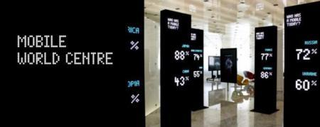 Barcelona Mobile World Capital, nueva publicación sobre movilidad