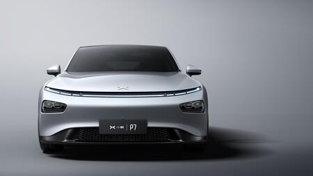 Xpeng se afianza en el mercado de los coches eléctricos duplicando sus ventas, y con Europa en el punto de mira