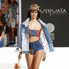 Foto 22 de 24 de la galería desigual-ha-sido-la-firma-encargada-de-inaugurar-la-primera-edicion-de-la-pasarela-mercedes-benz-fashion-week-ibiza en Trendencias