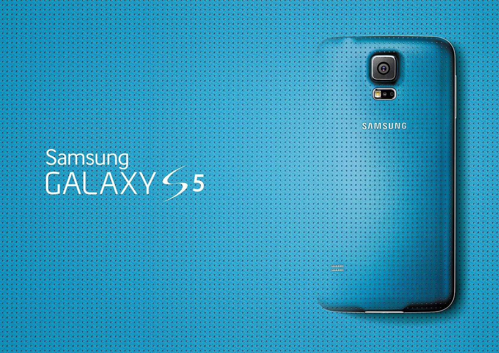 Foto de Samsung Galaxy S5 (3/92)