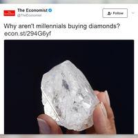 26 cosas del ayer que los millennials hemos destruido para siempre (según los medios, claro)