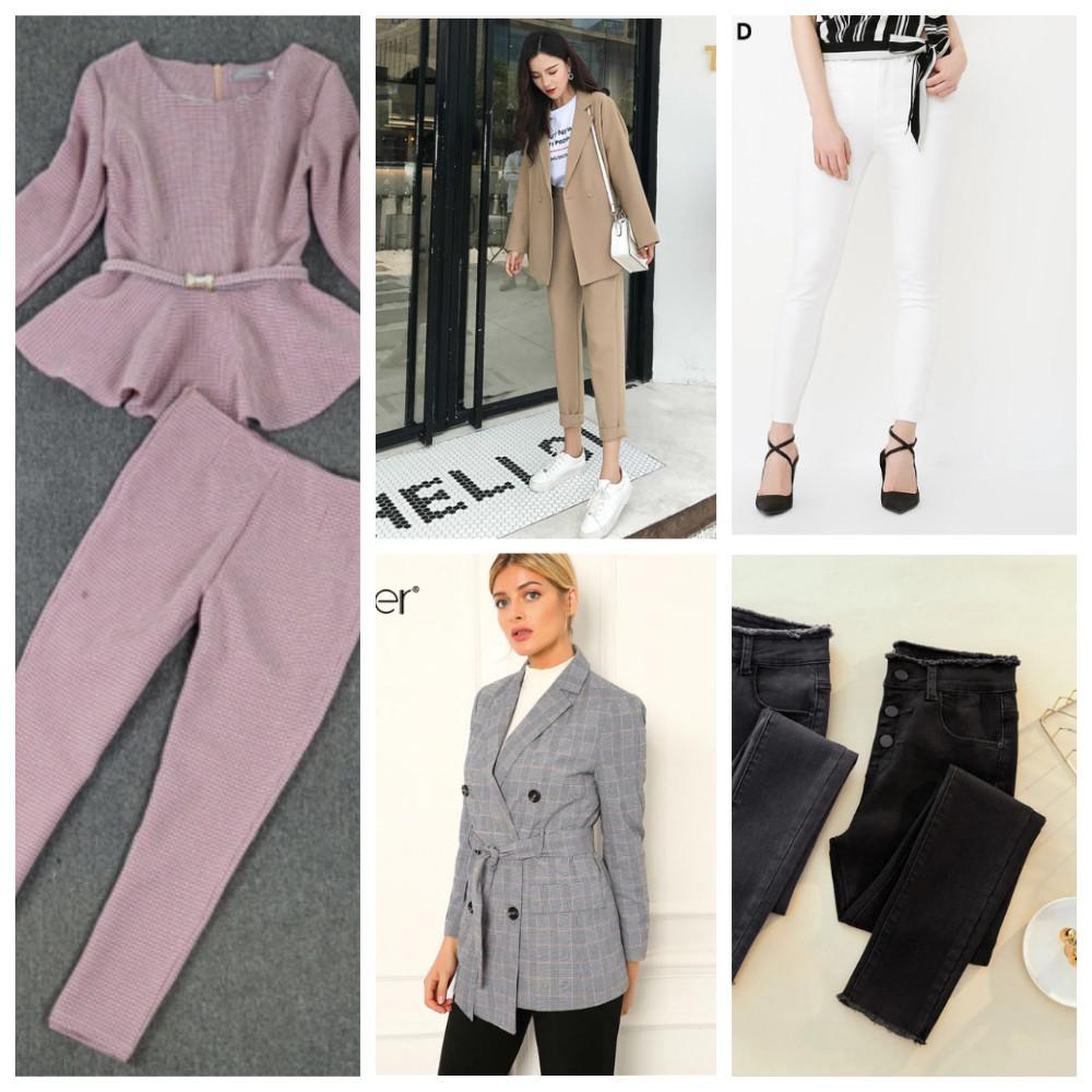 4573b1d033 Las 14 mejores ofertas de moda en las rebajas de AliExpress  desde blazers  a vaqueros