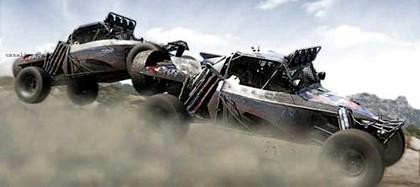 Esto no son coches de carreras de los de toda la vida...