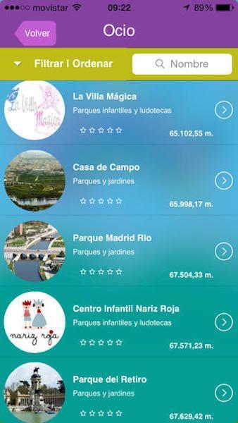 contenido_kids_city_maps.jpg