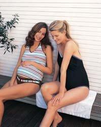bañadores embarazada.jpg