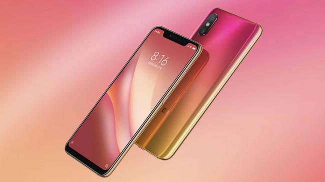 Xiaomi pone a la venta en España los Xiaomi Mi 8 Pro y Xiaomi Mi 8 Lite y celebra su millón de smartphones entregados en un año