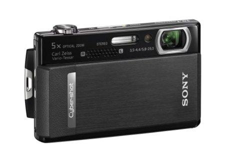 sony-t500.jpg