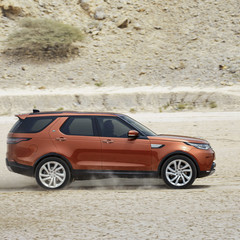 Foto 121 de 138 de la galería land-rover-discovery-2017-toma-de-contacto en Motorpasión