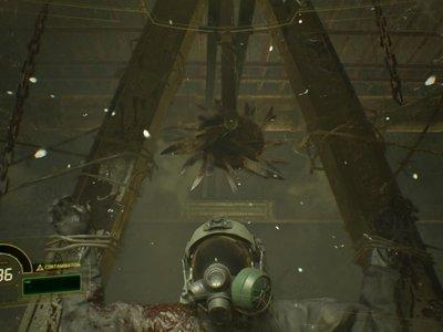 Análisis de Resident Evil 7: Not a Hero, un DLC gratuito que muestra la mejor (e inesperada) cara de Capcom