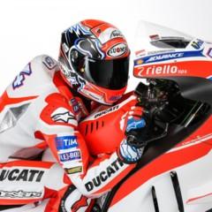 Foto 14 de 21 de la galería ducati-motogp en Motorpasion Moto