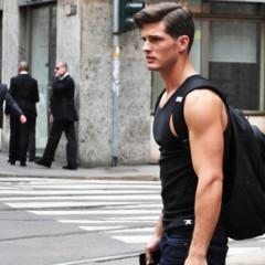 Foto 5 de 5 de la galería los-modelos-siguen-sueltos-por-milan-y-paris-ii en Trendencias Hombre