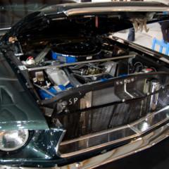 Foto 28 de 102 de la galería oulu-american-car-show en Motorpasión