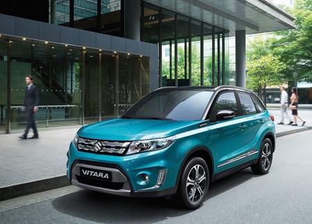 Suzuki Vitara 2015 1024 02