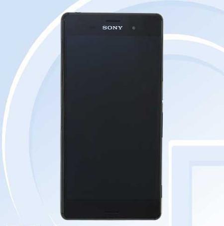 Sony Xperia Z3, unas vez más se filtran fotografías