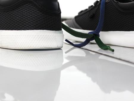 Las mejores ofertas de zapatillas (y chanclas) hoy en las rebajas: Adidas, Reebok y Fila más baratas