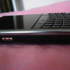 Foto 5 de 13 de la galería blackberry-javelin en Xataka Móvil