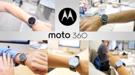 moto360.png