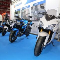 Foto 113 de 158 de la galería motomadrid-2019-1 en Motorpasion Moto