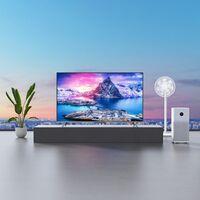 Las nuevas Xiaomi TV Q1E ya a la venta en España: 4K y QLED por menos de 800 euros