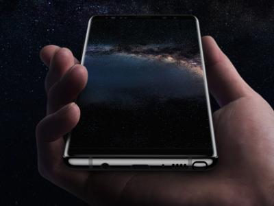 Galaxy Note 8: los ocho puntos polémicos del smartphone de más de 1.000 euros de Samsung
