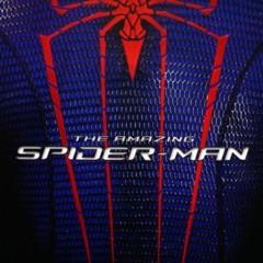 Foto 1 de 14 de la galería the-amazing-spider-man-ultimos-carteles en Espinof